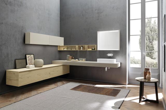 Arredamenti Ghirelli: mobili cucina, bagno e camere a Reggio Emilia ...