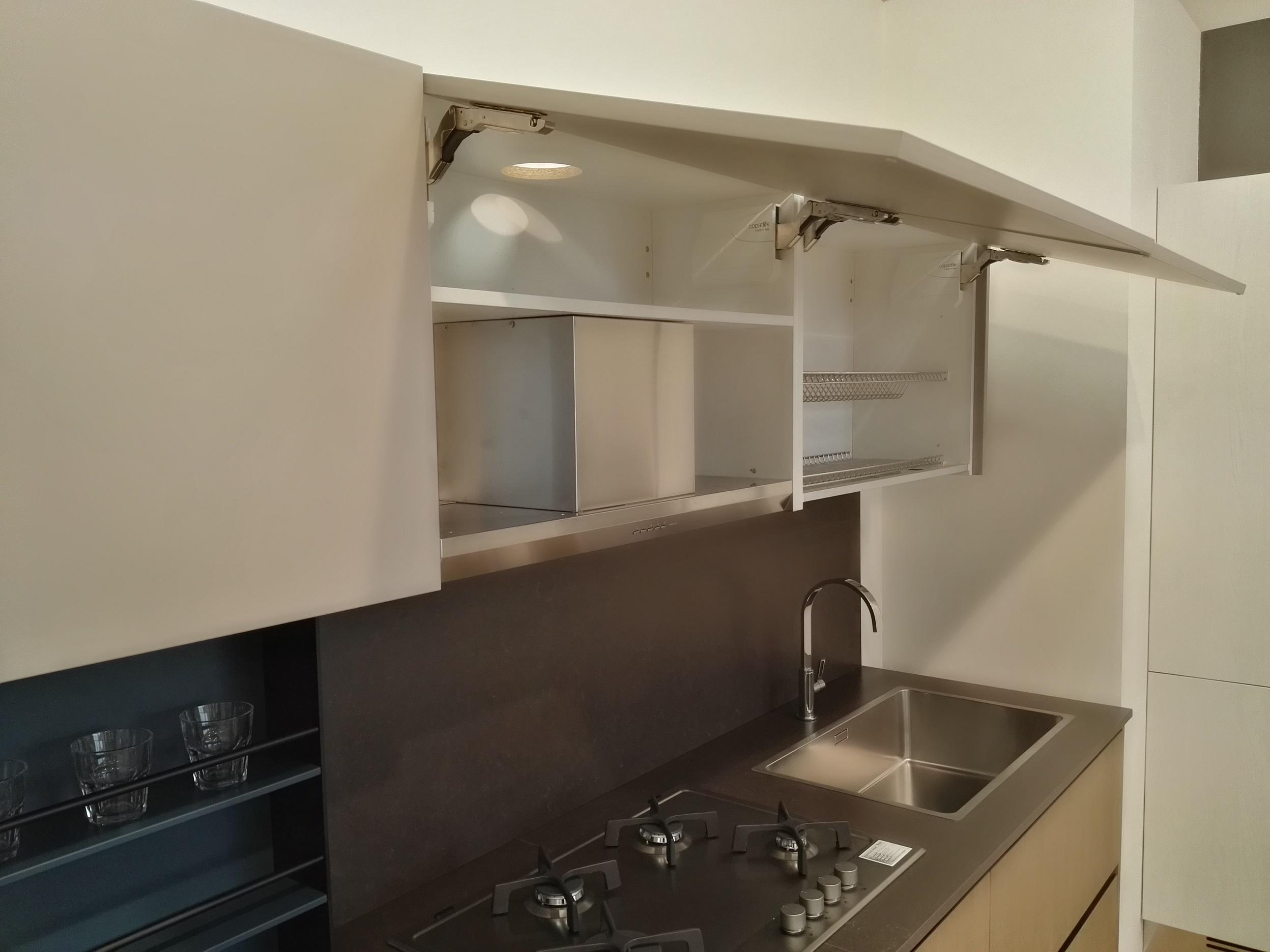 Cucina-laccato-satinato-rovere-offerta-rinnovo-esposizione
